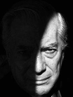 """Una pizca de Cine, Música, Historia y Arte: El otro """"Yo"""" de Mario Vargas Llosa y otras perlas"""