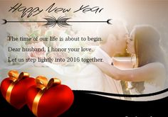 romantic new year messages romantic messages for boyfriend message for boyfriend new year wishes