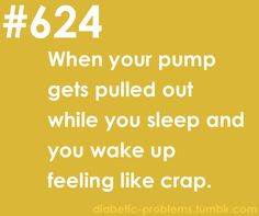 Type 1 pump
