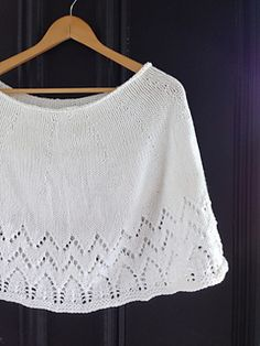 Welcome back to Free Pattern Friday, a fresh, new, free pattern every week!