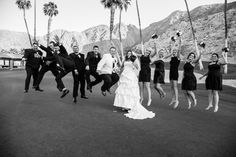 Indian Wells Country Club, Indian Wells, California, Wedding, Indian Wells Country Club Wedding, Palm Springs Wedding,  Ashley LaPrade Photography, Formal Portraits, Bride and Groom, Bride, Groom, Bridal Party http://www.clubcorp.com/Clubs/Indian-Wells-Country-Club/