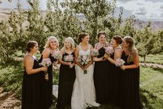 wenatchee_wedding_photos_sunshine_ranch_jessie_caleb_0060