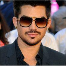 Dita óculos homens 2015 óculos de sol do vintage óculos de sol mulheres  homens steampunk óculos 6fb8c6e38f