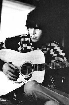 Neil Young:  Heart of Gold, The Painter, Cowgirl in the Sand, Helpless, Down By the River, Ohio, Rockin in the Free World, Southern Man, After the Gold Rush, Old Man, Are You Ready for the Country, Comes A Time, etc.