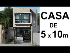 My House Plans, House Layout Plans, Small House Plans, House Layouts, Tyni House, Duplex House, House Front Design, Small House Design, Townhouse Designs