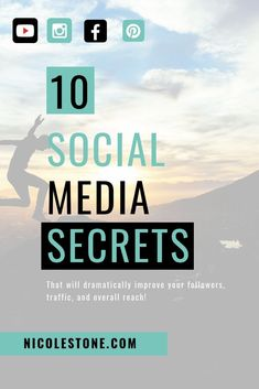 Apps Development PinWire: 10 Crazy Social Media Tricks EVERY Marketer Blogger and Business ... 23 mins ago - ... Marketing agency and Website Design and Development company based in ..... Social Media Calendar Social Media Posting Schedule Social Media Apps...  Source:www.pinterest.com Results By RobinsPost Via Google