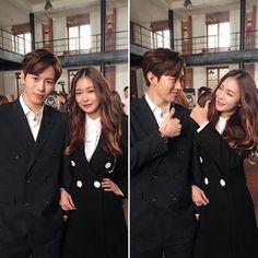 HONGBIN IS SO HANDOSME AND KYA VIXX IS COMING SG KSKXKKC Lee Hong Bin, Vixx Hongbin, Moorim School, Lee Hyun Woo, Happy Endings, Film, Kdrama, Leo, Korean Idols