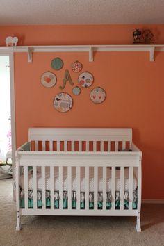 Project Nursery - IMG_0394