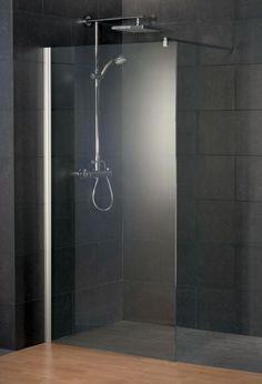 Schulte Schulte Duschkabine Alexa Style 2.0 Free Duschabtrennung  Duschkabine, Haus Design, Badezimmer, Raum