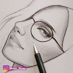 18 Oddly satisfying art videos 🎨 Relaxing watercolor and drawing compilation 🌈 Art Drawings Sketches Simple, Pencil Art Drawings, Easy Drawings, Eye Drawing Tutorials, Drawing Techniques, Watch Drawing, Art Du Croquis, Drawing Skills, Drawing Drawing