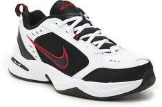 d926c884e185 Nike Air Monarch IV Training Shoe - Men s  nike  MonarchIV  trainingshoes   sponsored