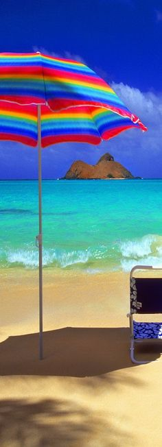 Lugar pra relaxar paraiso!