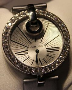 $96,500 Women's Watches 2