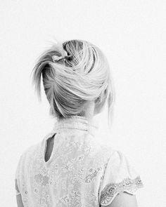 """I dream my painting and then I paint my dream. Fine Art Wedding Photography, Film Photography, 120 Film, Vincent Van Gogh, Fujifilm, My Dream, Lab, Maternity, Weddings"