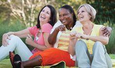 Eagle Ridge Featured As Top Girlfriends Getaway Destination
