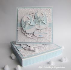 Baby Birthday Card, Cute Birthday Cards, Baby Scrapbook, Scrapbook Cards, Scrapbooking, Creative Birthday Cards, Handmade Birthday Cards, Handmade Greeting Card Designs, Handmade Cards