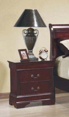 Coaster Home Furnishings 203972 Tradi... (bestseller)