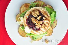 Fitness recepty s vysokým obsahom bielkovín Tofu, Brie, Smoothie, Mexican, Homemade, Vegan, Baking, Vegetables, Ethnic Recipes