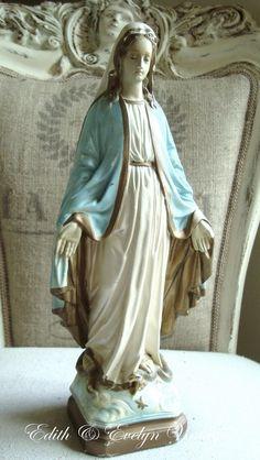 Ntra Sra De La Providencia Patrona De Puerto Rico La Virgen Mar 237 A Pinterest
