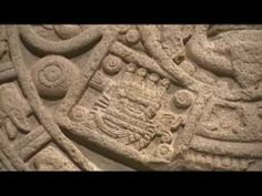 ▶ What The Ancients Did For Us: The Aztecs, Maya, and Incas (History Documentary) - YouTube