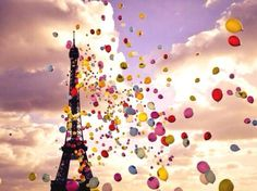 Les plus belles photos de la Tour Eiffel   Paris ZigZag   Insolite & Secret
