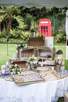 efeunodos decoración - producción de eventos by ©efeunodos, Fotografía de matrimonios- bodas/ wedding photography efeunodos.com