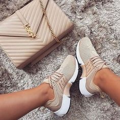 Ysl x Nike ❤ . . . . . #fashion #love #instalove #selfie #makeup #likeforfollow #style #selfies #throwback #followher #follow4follow #girlfriend #instagood #swag #like4follow #followforfollow #fashionablogger #fashionista #followme #followtrain #abs #bestoftheday #fitness #model #bored #beach #picoftheday #igerso