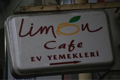 Limon Café Lettering, Orange, Fruit, Drawing Letters, Texting, Character, Calligraphy, Brush Lettering