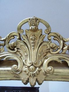 Get more Country French Furniture Design @ http://www.countryfrenchfurniture.net/