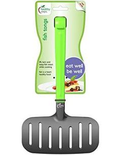 Jokari Healthy Steps Fish Tongs. *** You can find more details by visiting the image link. (This is an affiliate link) #Cleavers