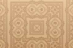 Royal background vector by kio on Royal Background, Retro Graphic Design, Wallpaper, Creative, Pattern, Ornament, Interior Design, Design Interiors, Decorating