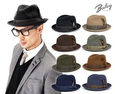 10 Of The Best Men s Hat Brands - The Best Hat Leather Cap 363aa48aefb