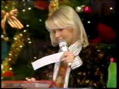 Xuxa Park Especial de Natal 1996 [2/15]