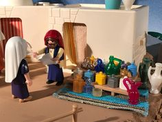 Blogger Themes, Ideas Para, Nativity, Perfume, Portal, Diy, History, Colores Paredes, Action Figures