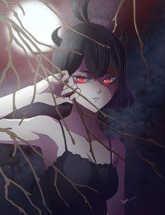 Black Clover Asta and Noelle by Ury-DeviantArt on DeviantArt Manga Anime, Anime Demon, Otaku Anime, Kawaii Anime Girl, Anime Art Girl, Black Clover Manga, Cover Wallpaper, 3d Fantasy, Cute Anime Pics