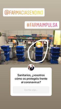 FARMACÉUTICOS!!!! GRACIAS!! Pharmacy, Thanks