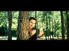 Mustafa Ceceli-İlle de Aşk - YouTube