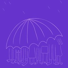 Discover & share this louismor GIF with everyone you know. GIPHY is how you search, share, discover, and create GIFs. Rain Illustration, Rain Gif, Water Pictures, Purple Art, Neon Signs, Gif Art, Paper, Artist, Awesome Art