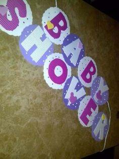 letreros-de-baby-shower-feliz-cumple-en-foami-549311-MLV20525116583_122015-O.jpg (375×500)