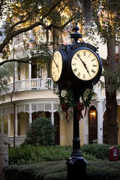 The Wilson-Sottile House | College of Charleston