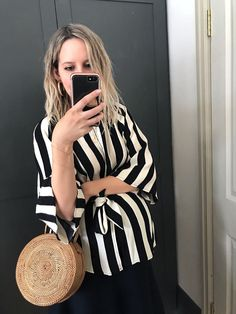 Maternity Leave: what will change - The Frugality Fashion Images, Diy Fashion, Womens Fashion, Fashion Trends, Fashion Pants, Fashion Dresses, The Frugality, Topshop Maternity, Outfit Trends