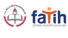 Eğitimde Fatih Projsi ile teknolojinin eğitime katılımı