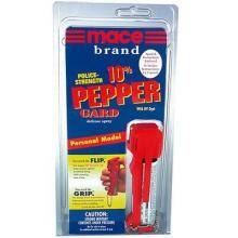 Buy Pepper Spray Online