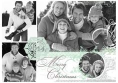 costco - Costco Christmas Photo Cards