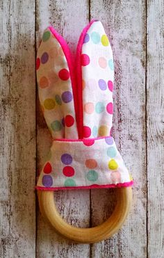 Greifling Hasi gross Baby, Paper, Hand Crafts, Projects, Baby Humor, Infant, Babies, Babys
