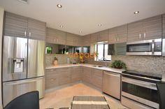 Kitchen Cabinets Miami And Kitchen Designs Uk Exclusive Future Plan Of Beauty Kitchen Interior Design Inspiration 11 Kitchen interior ideas | zoonek.com