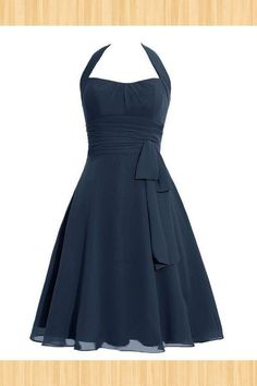 9d38217f40 38 Best Ombre Bridesmaid Dresses images