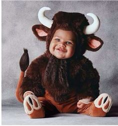141 Best Babies Wearing Costumes Images Infant Pictures Baby