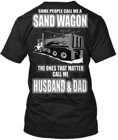 KEEP CALM TRUCK funny trucker xmas birthday gift idea boys girls kids TSHIRT TOP