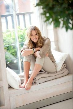 My Secret Life: Elle Macpherson, model & businesswoman, 47 - Profiles - People - The Independent